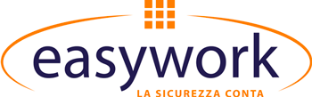 Logo Easywork Italia