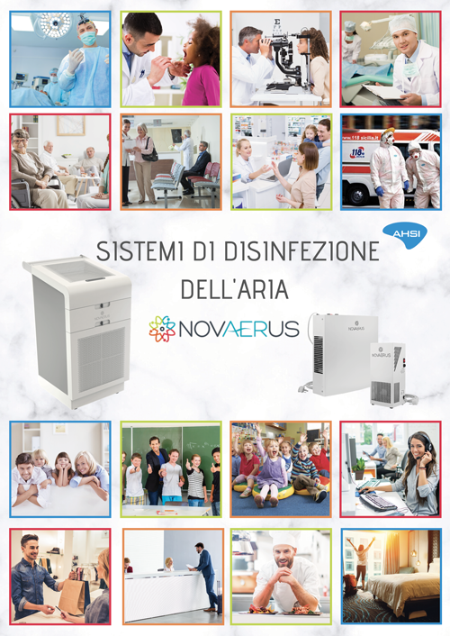 Brochure-AHSI-NOVAERUS-1